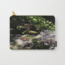Cooling Waters Carry-All Pouch