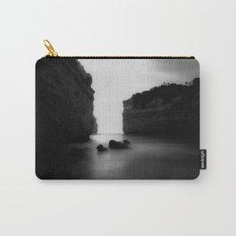 Bright Beach - Loch Ard Gorge Carry-All Pouch