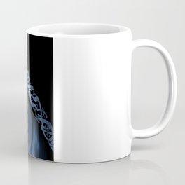 Macha Coffee Mug