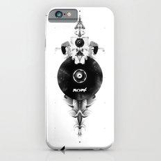 GOD-E iPhone 6s Slim Case