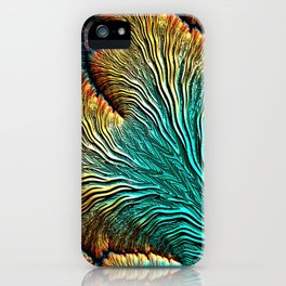we need more Colors 01 iPhone Case