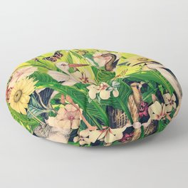 Splendor Floor Pillow