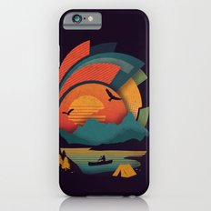 Explore iPhone 6s Slim Case