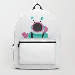Astronaut 1 Backpack