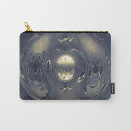 Immersion Therapy Carry-All Pouch