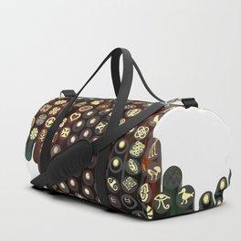 SYMBOLS Duffle Bag