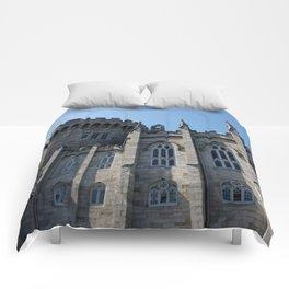 Dublin Castle Comforters