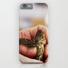 Tiny Beauty Slim Case iPhone 6s