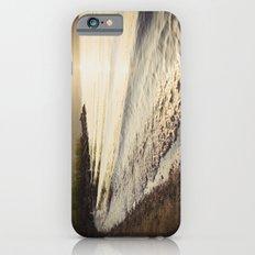 Shore Color iPhone 6s Slim Case