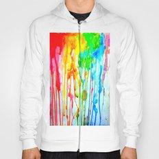 Colors of life : Colors Series 3 Hoody