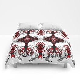 MorFPAtzz Comforters