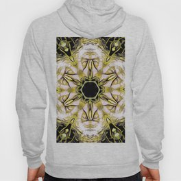The Abstract Visionary Hoody