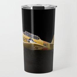 AT-6 Taxan Travel Mug