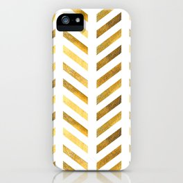 oro2 iPhone Case
