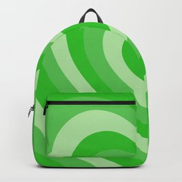 Buttercup Backpack
