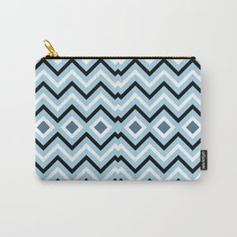 NAUTICAL LINES Carry-All Pouch
