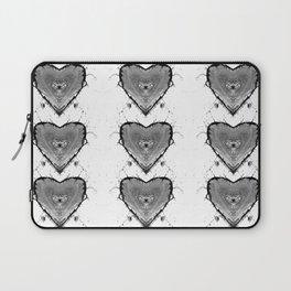 lovelovelove Laptop Sleeve