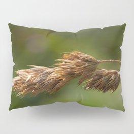 Lag Miert Pillow Sham