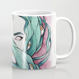 Good Hair Day Coffee Mug