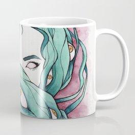 Good Hair Day Coffee Mug