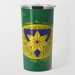 GMM Travel Mug