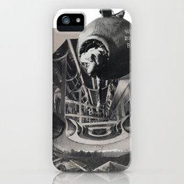 Page 4 of Industry iPhone Case