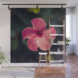 Flower Photography by Tra Tran Wall Mural