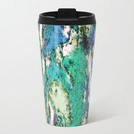 The second rockslide Travel Mug