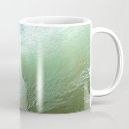The Tube Collection p11 Coffee Mug