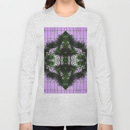Glassshouse Long Sleeve T-shirt