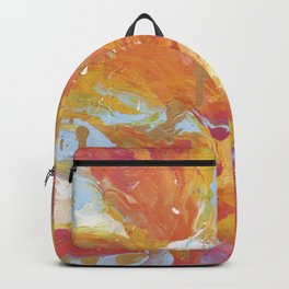 Ocaso Backpack