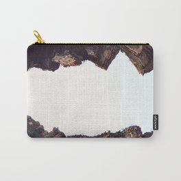 The Northern Territory Jim Jim Falls Carry-All Pouch