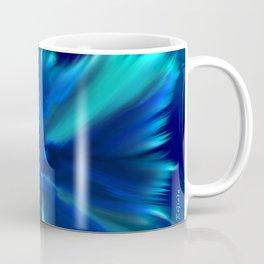 When angels are born Coffee Mug