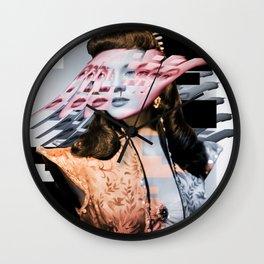 id_l.g_p (b. Wall Clock
