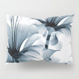 flowers 2 Pillow Sham