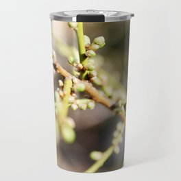Tree Branch Travel Mug