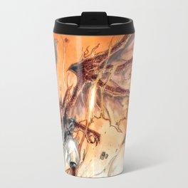 Natsu Travel Mug