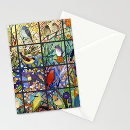 The NeverEnding Story, No 32A Stationery Cards
