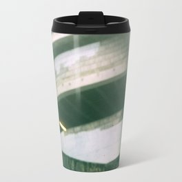 Opus Travel Mug