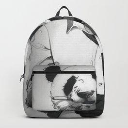 Panda Office Backpack