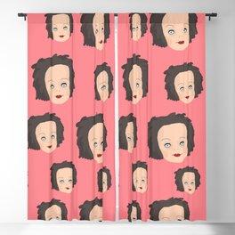 Susan II Blackout Curtain