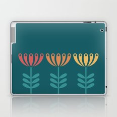 Honeysuckle Laptop & iPad Skin