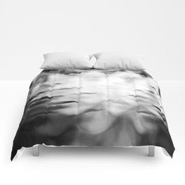 She'll Love you Forever  Comforters