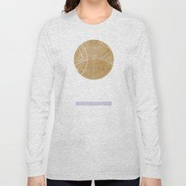 Mercury I Long Sleeve T-shirt