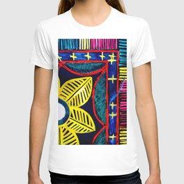 Loose Threads T-shirt