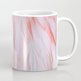 Flamingo #2 Coffee Mug