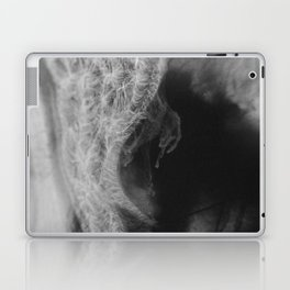 Form Ink No.10 Laptop & iPad Skin