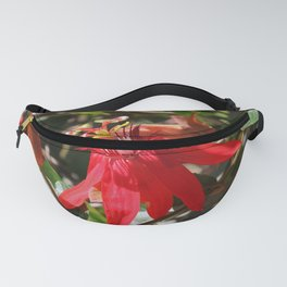 Until This Dream is Gone Fanny Pack