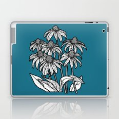 Summer Night Laptop & iPad Skin
