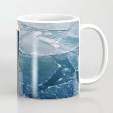 Why not Coffee Mug